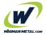 wagman
